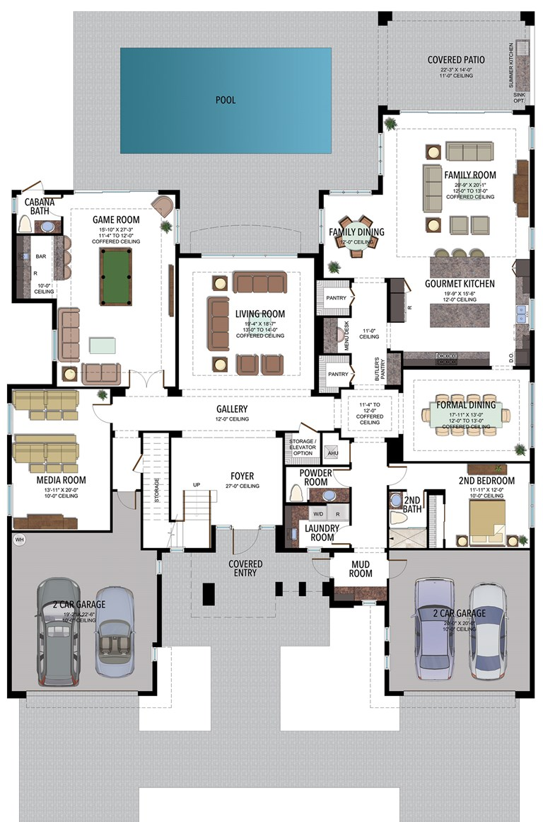 BBR Web Palazzo Contemporary 904C F1 Floorplan v2