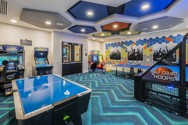 7B clubhouse game room 3x2