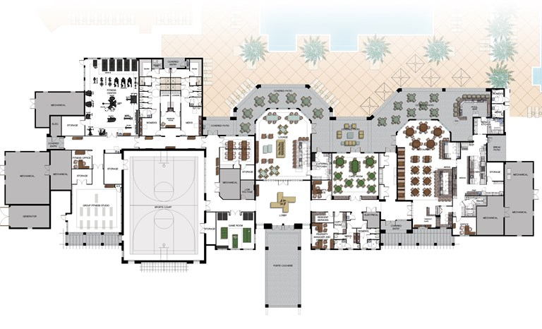 Clubhouse Floorplan3