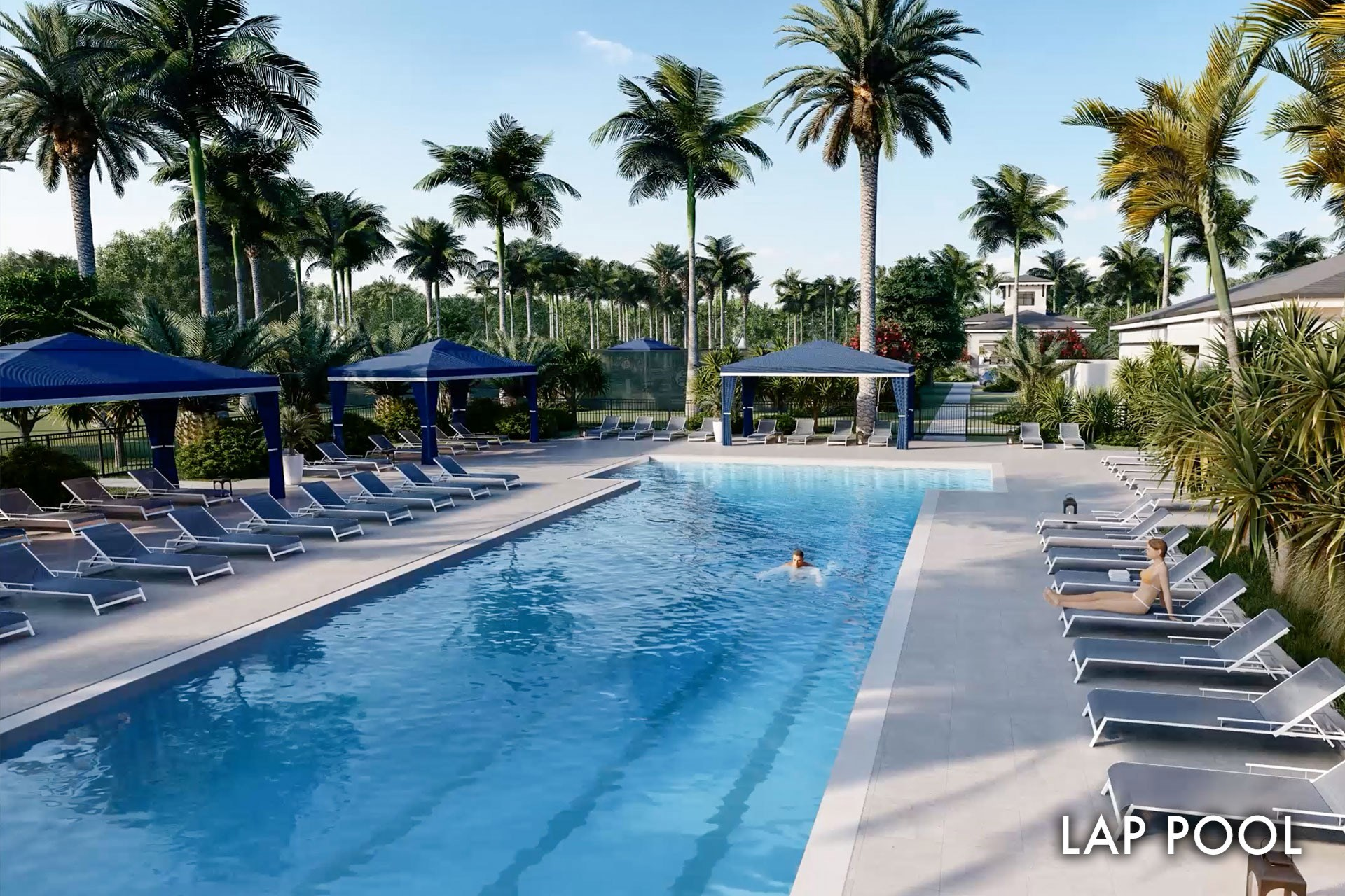 Boca Bridges BBR lap pool 3x2