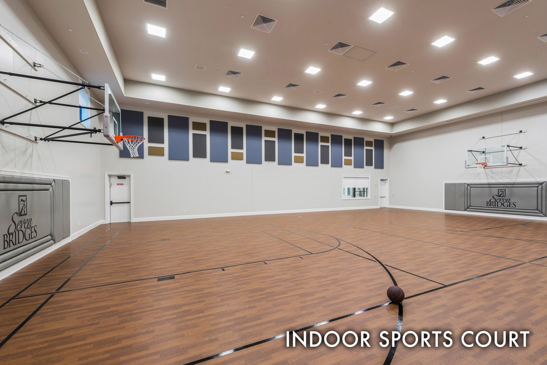 Boca Bridges BBR LS 3 2 sports court