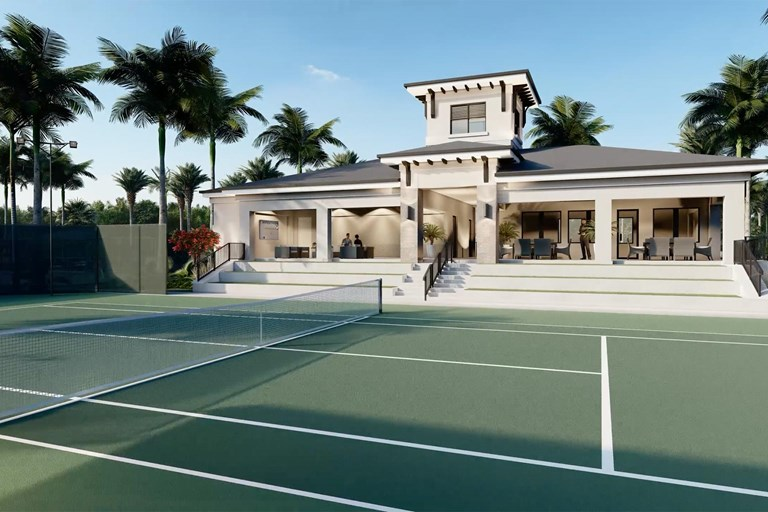 boca bridges tennis proshop