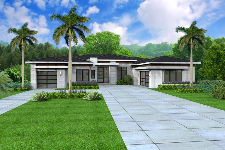 INTRODUCING ALL NEW CONTEMPORARY HOME DESIGNS | Florida Real ... on london bay homes, az homes, old brick homes,