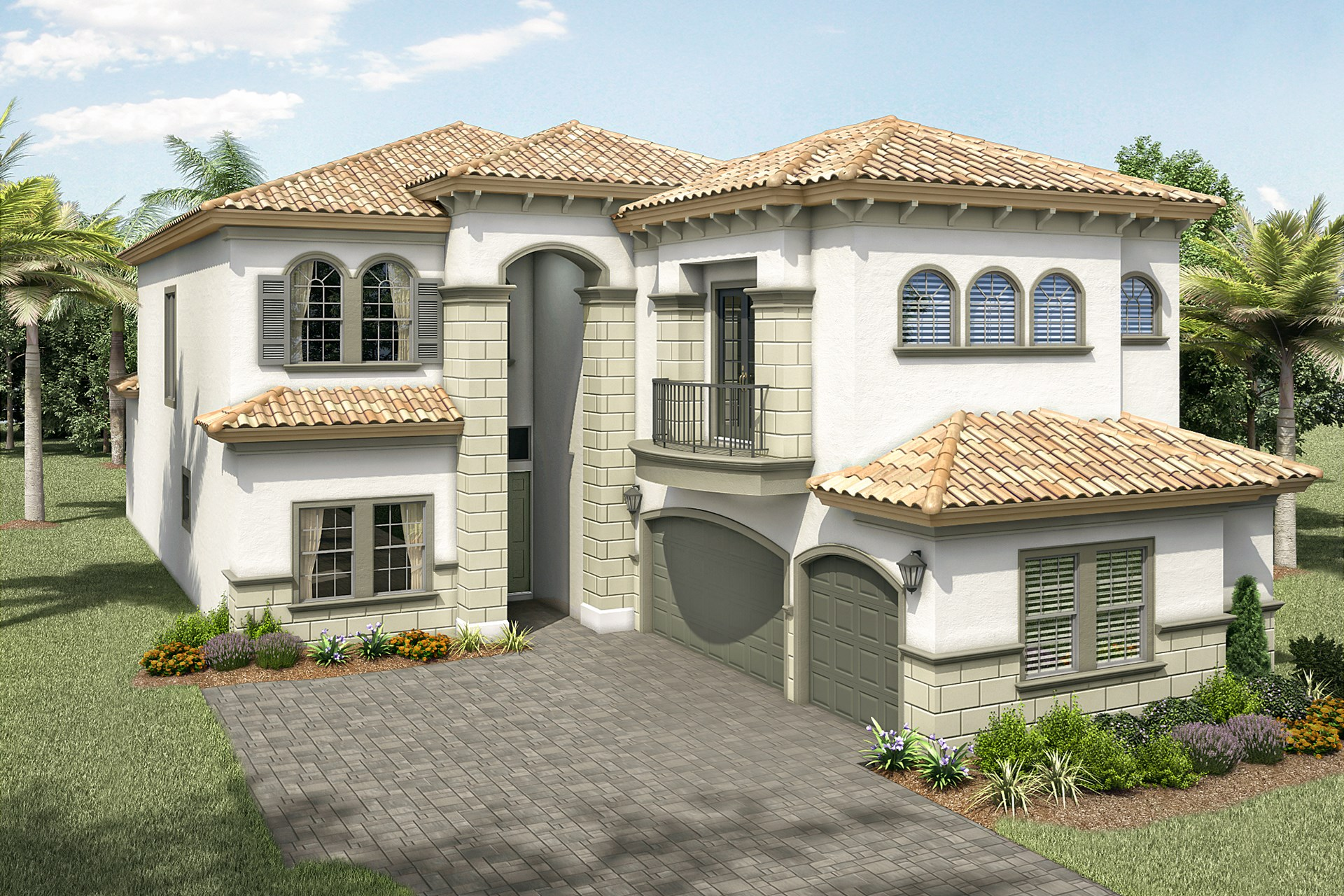 Monticello Plan | Florida Real Estate - GL Homes on townhouse plans florida, kitchen cabinets florida, cottage plans florida, open floor plans florida, swimming pool plans florida,