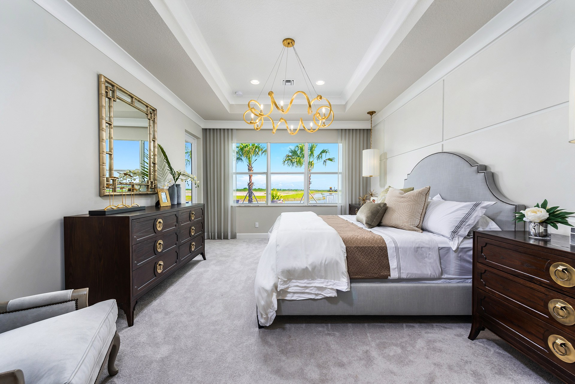 Bimini Master Bedroom