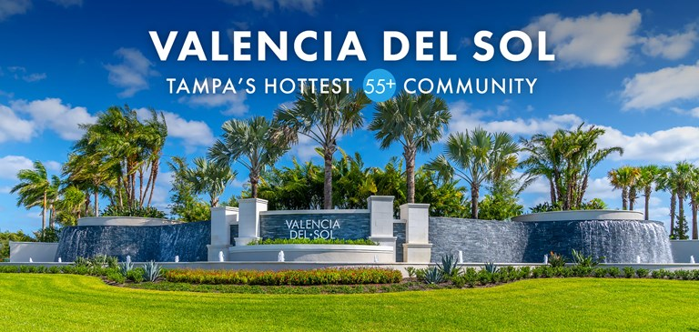 New 55 Plus Homes in Tampa Florida | 55+ Community in Tampa ... Best Gl Home Design on old brick homes, az homes, london bay homes,