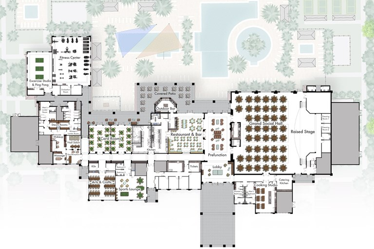 VT clubhouse siteplan web