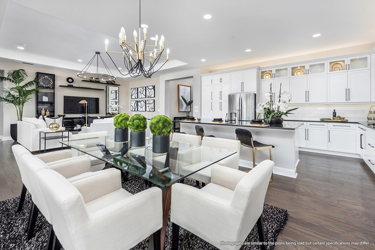 Get In On The Ground Floor Save Big Florida Real Estate Gl Homes