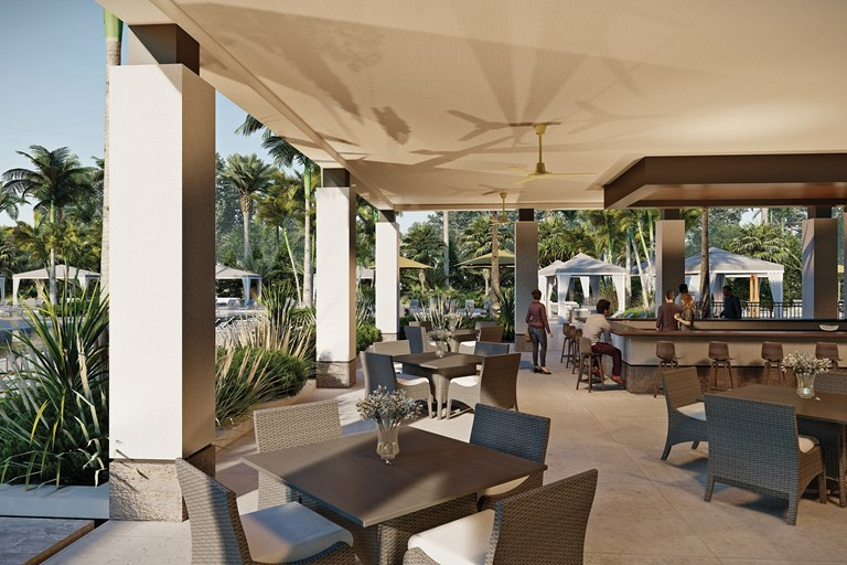 Discover The Best New Homes In Boca Raton, Florida ...