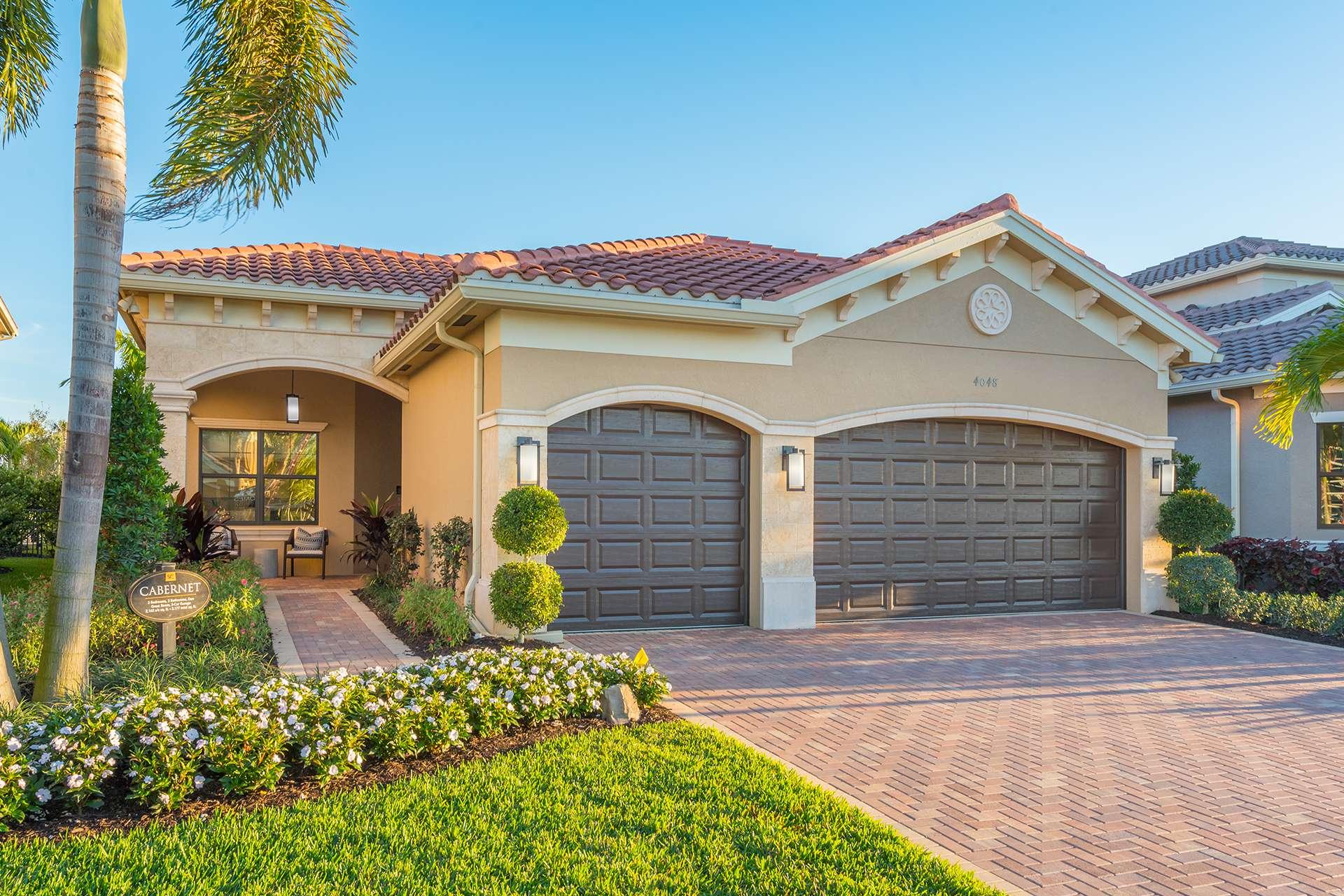 Homes for Sale Naples   Florida Real Estate - GL Homes